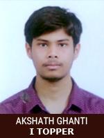 AKSHATH-ANAND-GHANTI