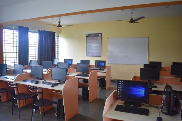 CAD-Lab-1