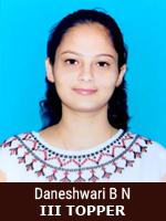 Daneshwari-B-N-3-3