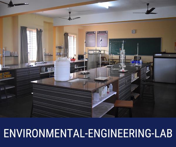ENVIRONMENTAL-ENGINEERING-LAB-11