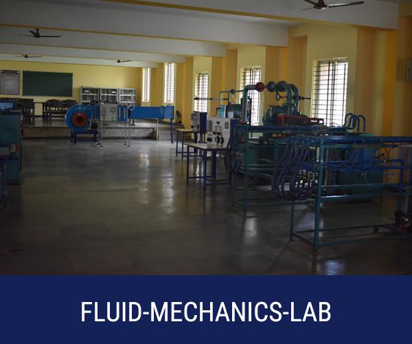 FLUID-MECHANICS-LAB-11