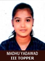 MADHU-YADAWAD-5-3