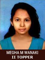 MEGHA-M-WANAKI-5-2