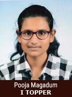 Pooja-Magadum-3-1