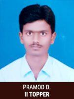 Pramod