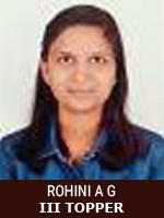 ROHINI-A-G-7-3