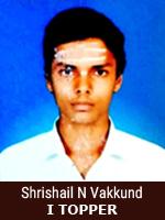 Shrishail-N-Vakkund