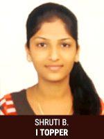 Shruti