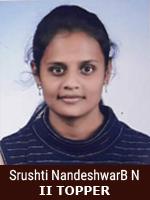 Srushti-Nandeshwar-3-2