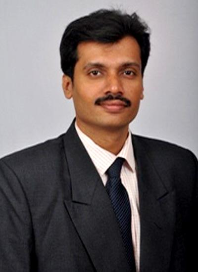 Anand-Deshpande