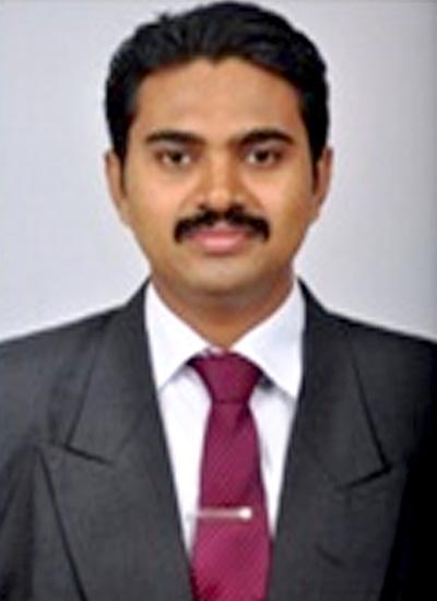 Aravind-B.Muddebihal