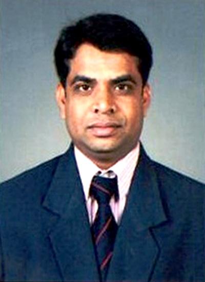 Arvind-Jhadav