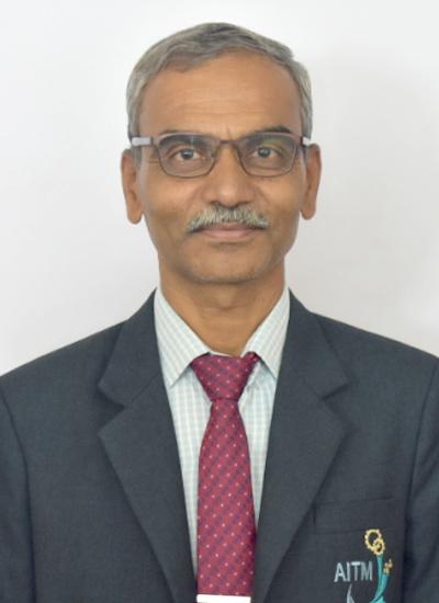 Ashok-hipparagi