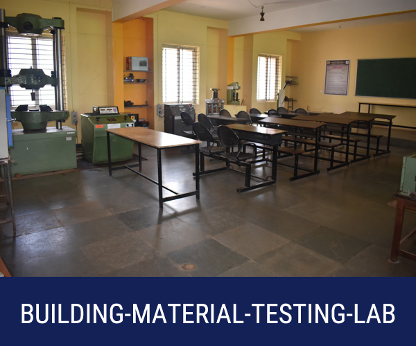 BUILDING-MATERIAL-TESTING-LAB-11