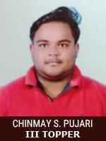 CHINMAY-S.-PUJARI