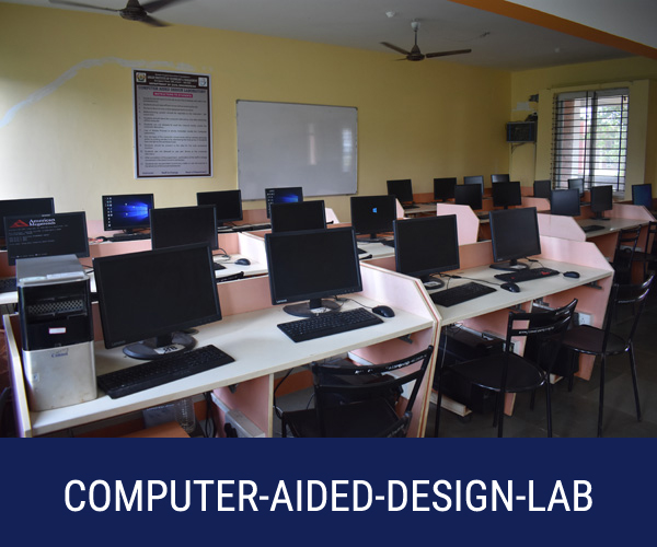 COMPUTER-AIDED-DESIGN-LAB-11