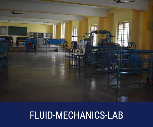 FLUID-MECHANICS-LAB-11