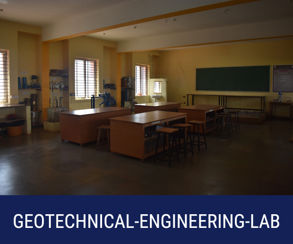 GEOTECHNICAL-ENGINEERING-LAB-11
