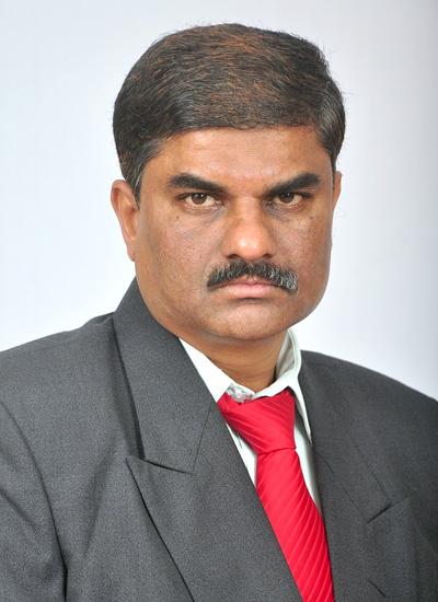 M.-V.-Kanthi