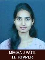 MEGHA-J-PATIL-7-2