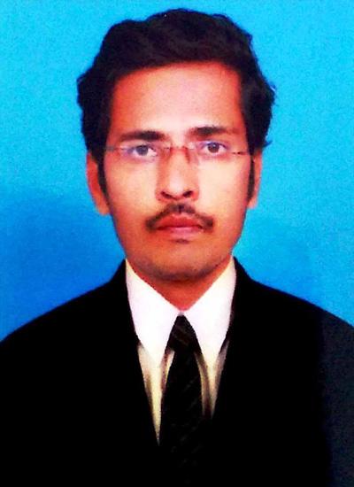 Nikhil-M-Changoli