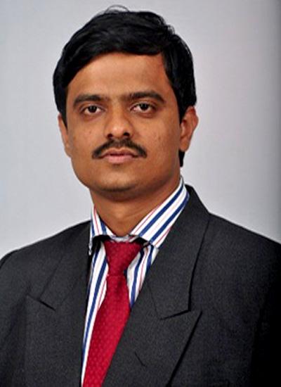 Prashant-B