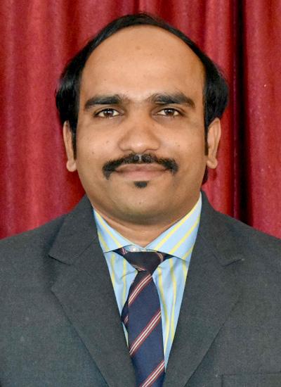 Rajendra-Ghivari
