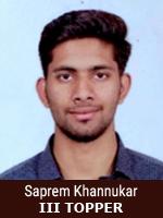 Saprem-Khannukar