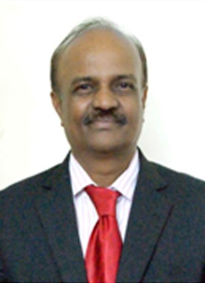 Somaraddi-Basavaraddi