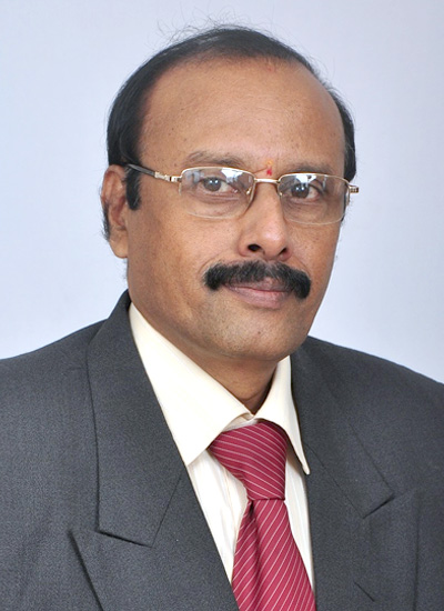 Suresh-Babu