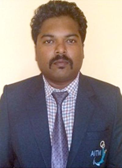 V.-Sushantkumar