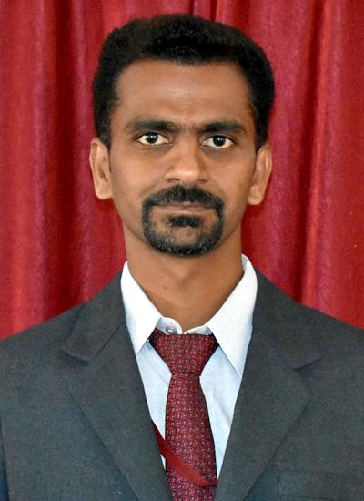 Vasantkumar-Upadhye