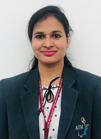 Ms-Sapna-Upadhye