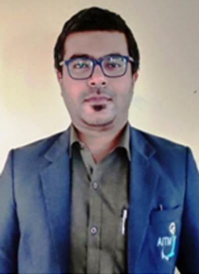 Prof.-Gautam-Kallimani